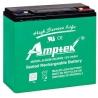 Batérie pre elektrické bicykle, skútre a trojkolky